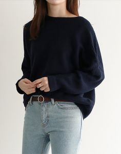 Find images and videos about fashion, style and outfit on We Heart It - the app to get lost in what you love. Cute Casual Outfits, Simple Outfits, Pretty Outfits, Korean Outfit Street Styles, Korean Outfits, Teen Fashion Outfits, Fall Outfits, Jugend Mode Outfits, Mein Style