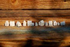 house clay