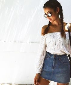 Find More at => http://feedproxy.google.com/~r/amazingoutfits/~3/nGwvNiA-2Dw/AmazingOutfits.page