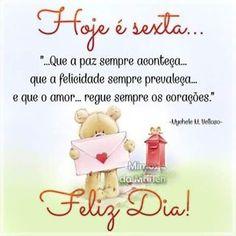 Bom dia 🍃🌷🌷🍃 #Pensamentos #amor #Deus #vida #fé #felicidades #mensagens #frases #frasesbonitas #positividade #sextafeira #inlove💕