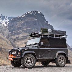 Defender 90, Land Rover Defender, Landing, Backdrops, Explore, Instagram, Cars, Autos, Car