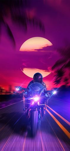 All Synthwave retro and retrowave style of arts Wallpaper Animes, Neon Wallpaper, Wallpaper Backgrounds, Iphone Wallpapers, Full Hd Wallpaper, Phone Backgrounds, Mobile Wallpaper, Wallpaper Quotes, Vaporwave Wallpaper