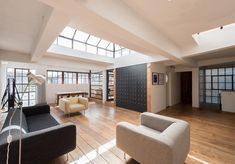 Off Lordship Lane, London SE22 — The Modern House Estate Agents: Architect-Designed Property For Sale in London and the UK