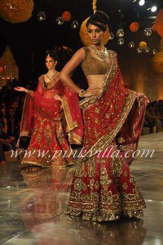 manish malhotra.. and AGAIN i say: Oh My.