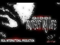 GIDDI - Protect My Life - Holy Protection Riddim RI PRODUCTION 2015