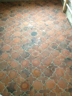 http://www.jbtiling.co.uk/natural-stones-composite-tiles/?show=slide