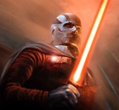 Darth Malak (Star Wars: Knights of the Old Republic)