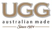 Ugg Boots for UGG5803 and UGG5825 only $39 For Christmas gift now!Get it immediately!