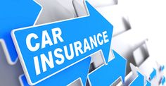 5 Easy Ways to Lower Your Car Insurance