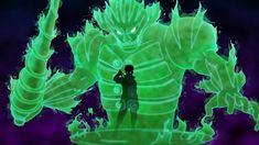 Today, I'm going to rank the strongest defences in Naruto. From Gaara's Absolute Defence, to the Susano'o, I'm going to ra. Naruto Shippuden Sasuke, Itachi Uchiha, Anime Naruto, Boruto, Susanoo Naruto, Mangekyou Sharingan, Naruto Oc, Kekkei Genkai, Super Anime