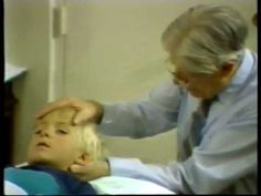 Dr. Robert Fulford, An Osteopathic Alternative. Dr. Andrew Weil narrates a video about Dr. Robert Fulford and his use of Cranial Osteopathy and the primary respiratory mechanism, with an example of recurrent otitis media- Pediatric Osteopathic Manipulative Medicine