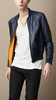今「買い!」レザージャケットのおすすめを紹介♪の画像