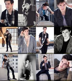 Photography poses for boys male models posts 59 Ideas for 2019 Senior Picture Poses, Boy Senior Portraits, Pose Portrait, Senior Boy Poses, Poses Photo, Male Senior Pictures, Senior Guys, Portrait Ideas, Senior Photos