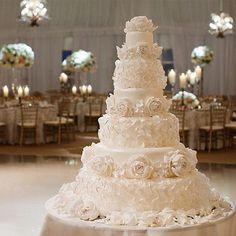 43 Best Cakes Images Wedding Cakes Beautiful Wedding