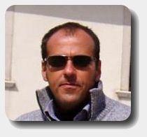 Open Day Swift WebSocket - Roma 11 Dicembre 2014 - JDK