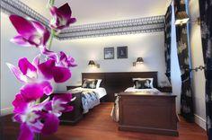 Holland House,  #poland, #hotel, #holland, #haus, #gdańsk, #gdansk
