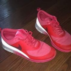 263721bcd6f 2014 cheap nike shoes for sale info collection off big discount.New nike  roshe run