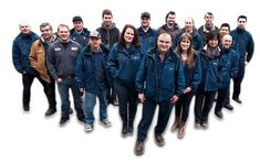Vancouver Plumbing & Heating Service Across the Lower Mainland