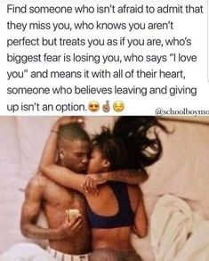 😉 The Effective Pictures We Offer You About Quotes motivatie A quality picture can tell you many things. Cute Relationship Texts, Couple Goals Relationships, Relationship Goals Pictures, Freaky Quotes, Bae Quotes, Qoutes, Black Couples Goals, Cute Couples Goals, Black Love Quotes