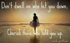 Cherish.....