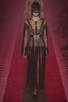 Like: wastelandian #Fashion for the younger via @Liao_a Post #moda