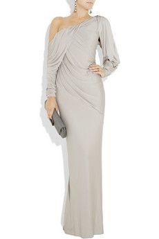 mom of the bride, dress option (if Fall)