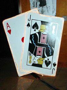 Kurse omaha poker stars antworten