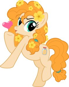 """Before Applejewel, there once a cute mare named """"Pearjewel"""". Now we know where Applejack got that cute pose. Pony base traced from """"Simple Ways"""" MLP Sea. Disney Pop Art, Big Macintosh, Pear Butter, My Little Pony Wallpaper, Unicorn Drawing, Little Poni, My Lil Pony, My Little Pony Drawing, Cute Poses"""