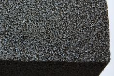 FOAMGLAS® is an inorganic safety insulation, that consists of pure glass. It is absolutely waterproof, vapour-tight and which will not burn, or give off toxic fumes or smoke. It is dimensionally stable, has high compressive strength, and is rot, insect, vermin and acid resistant. Compressive Strength, Community Housing, Social Housing, Glass Material, It Is Finished, Pure Products, Somerset, Pathways, Insulation