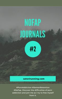Discover the difficulties of porn addiction and join me as I try to fight free for 90 days. Forged Pistons, Alan Walker, Addiction Recovery, Achieve Your Goals, I Tried, Life Changing, Journals, Herbalism, Porn