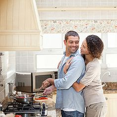 Should You Move in Together? How to Know