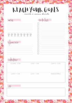 Dropbox is a free service that lets you bring your photos, docs, and videos anywhere and share them easily. Planners, Planner 2018, Bujo, Inspirational Quotes, Printables, Lettering, Words, Bullet Journals, Doodle