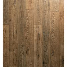Shop Pergo MAX 5.23-in W x 3.93-ft L Nashville Oak Embossed Wood Plank Laminate Flooring at Lowes.com