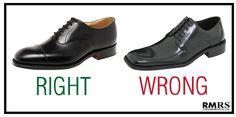 Wrong---Square-Toe-Shoes