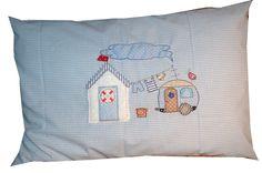 Kinderkissen,+Babykissen+von+C-Fashion-Design+auf+DaWanda.com