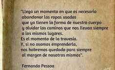 Best Quotes, Love Quotes, Spanish Quotes, Beautiful Words, Reflection, Writer, Lyrics, Mindfulness, Wisdom
