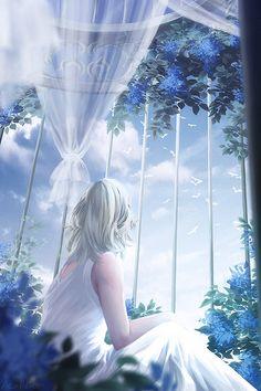 Final Fantasy Cloud, Final Fantasy Artwork, Final Fantasy Characters, Fantasy Series, Final Fantasy Xv Wallpapers, Noctis And Luna, World Of Warcraft Characters, Deviantart, Playstation Games