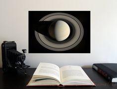 The Helix Nebula x Poster - Science Astronomy Wall Art - A Window on the Universe series Helix Nebula, Frame It, Wall Art Prints, Graphic Art, Print Design, Universe, Science, Handmade Gifts, Astronomy Posters