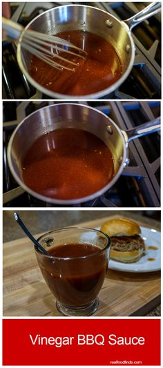 Bbq grilling smoking on pinterest dry rubs bbq sauces and bbq rub