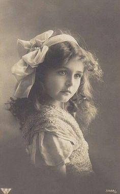 In the 1910s