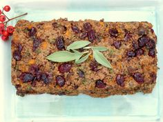 Festive stuffing can be a bit of a FODMAP minefield often containing onion, apricots, apples, breadcrumbs etc. Vegetarian stuffing mixes can also have mushrooms, cashews and pulses (all high FODMAP...