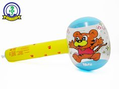 inflatable toys hammer