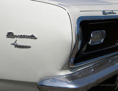 Plymouth Barracuda Plymouth Barracuda, Cool Sports Cars, Vehicles, Car, Vehicle, Tools