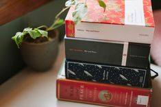 The Importance of Choosing a Translation and Why You Should Care - The Ardent Biblio