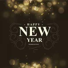 Happy New Year Greetings Messages, Greetings Images, Best New Year Wishes, Facebook Dp, Happy New Year Vector, Whatsapp Dp Images, Png Photo, People Around The World, Bright