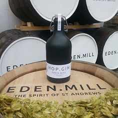hop gin eden mill - Google Search