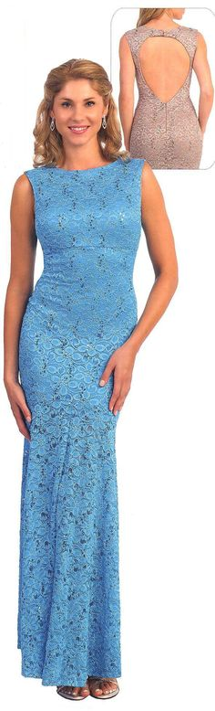 Evening Dresses<BR>Bridesmaid Dresses<BR>Prom Dresses under $100<BR>3989<BR>Dream Addition!