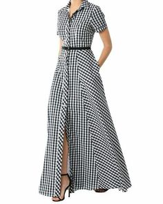 plus size capri leggings plus size gowns and evening dresses off the shoulder . More Plus Size Clothing In Fashion, CLICK VISIT LINK ABOVE! Business Casual Dresses, Casual Dresses For Women, Clothes For Women, Dress Outfits, Fashion Dresses, Tunic Dresses, Dress Tops, Ivory Dresses, Mode Kimono