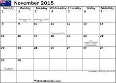 Free download october 2015 calendar india pictures images feel free to download calendar 2015 november and november 2015 holidays nov 2015 calendar printable saigontimesfo