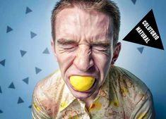 Como hacer un colutorio enjuague de boca natural